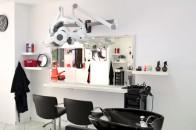 Friseursalon Dortmund Brackel - Bild 5
