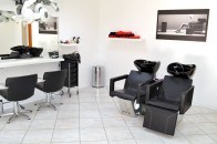 Friseursalon Dortmund Brackel - Bild 10