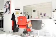 Friseursalon Dortmund Brackel - Bild 9