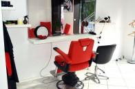 Friseursalon Dortmund Brackel - Bild 6